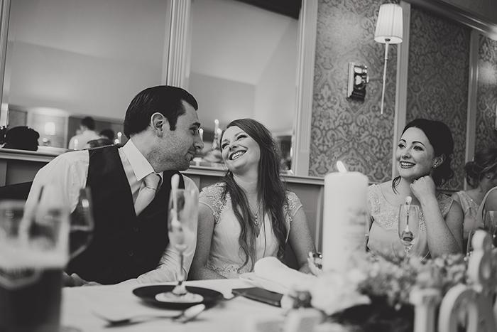 wedding-photographer-ireland-197.jpg