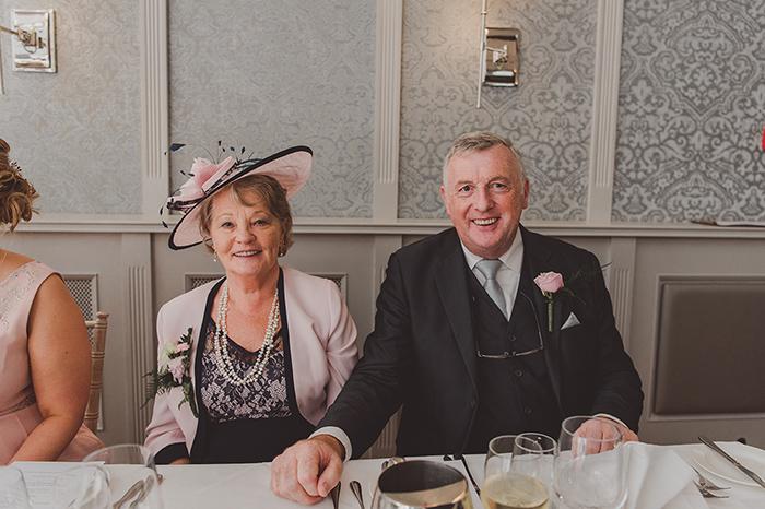 wedding-photographer-ireland-195.jpg