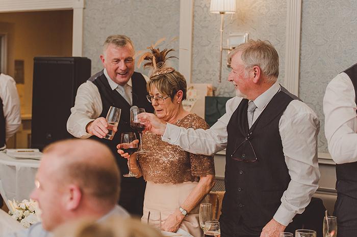 wedding-photographer-ireland-200.jpg