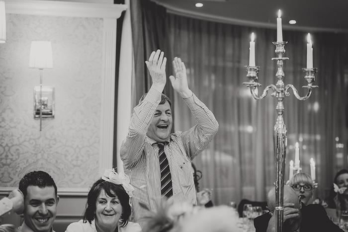 wedding-photographer-ireland-201.jpg