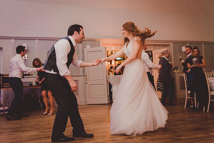 wedding-photographer-ireland-209.jpg
