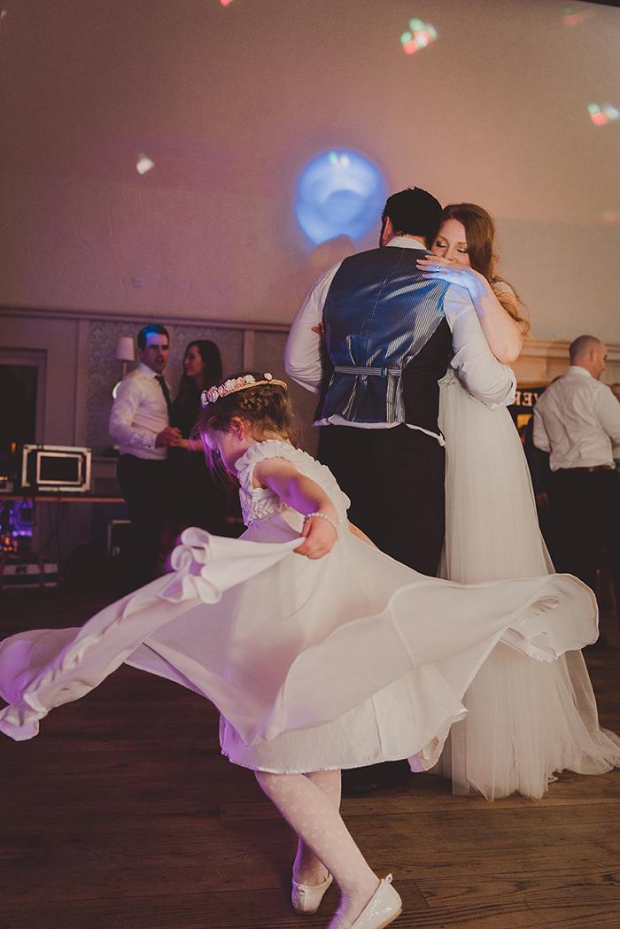 wedding-photographer-ireland-208.jpg