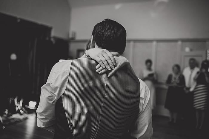 wedding-photographer-ireland-212.jpg