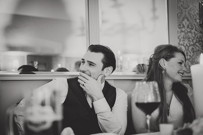 wedding-photographer-ireland-215.jpg