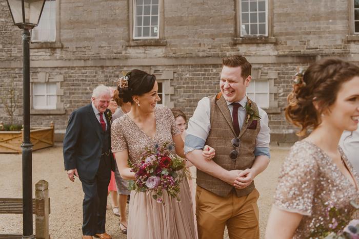 destination-wedding-photographer-ireland-millhouse-slane-reception-073.jpg