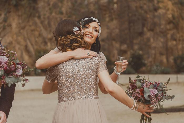 destination-wedding-photographer-ireland-millhouse-slane-reception-076.jpg