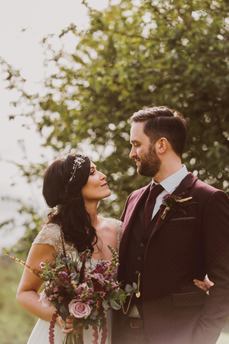 wedding-photography-millhouse-slane-photographers-ireland-0007.jpg