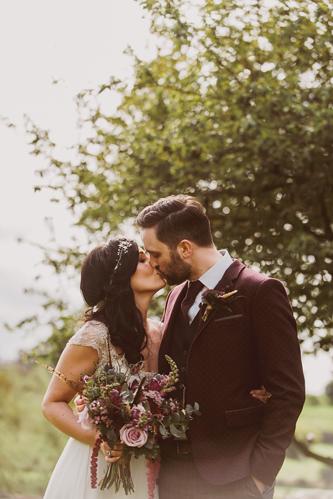 wedding-photography-millhouse-slane-photographers-ireland-0008.jpg