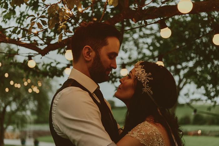 destination-wedding-photographer-ireland-millhouse-slane-night-222.jpg