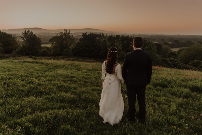 destination-wedding-photographer-140.jpg