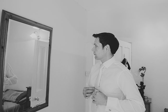 Wedding-photographer-ireland-20170912_0017.jpg