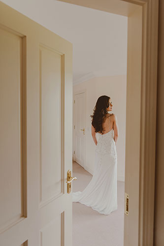 Wedding-photographer-ireland-20170912_0111.jpg