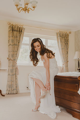 Wedding-photographer-ireland-20170912_0110.jpg