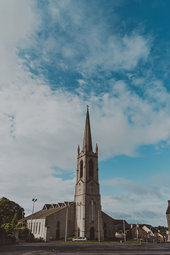 Wedding-photographer-ireland-20170912_0114.jpg
