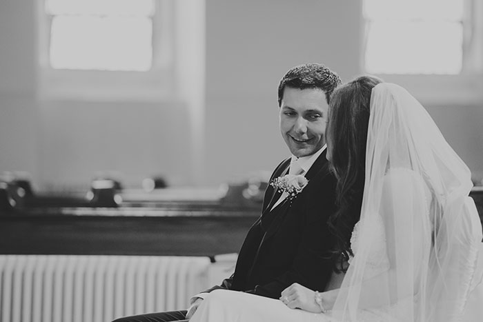 Wedding-photographer-ireland-20170912_0054.jpg