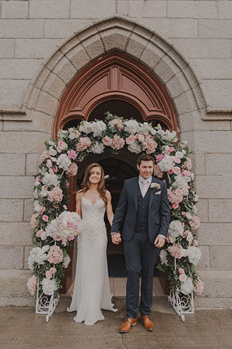 Wedding-photographer-ireland-20170912_0116.jpg