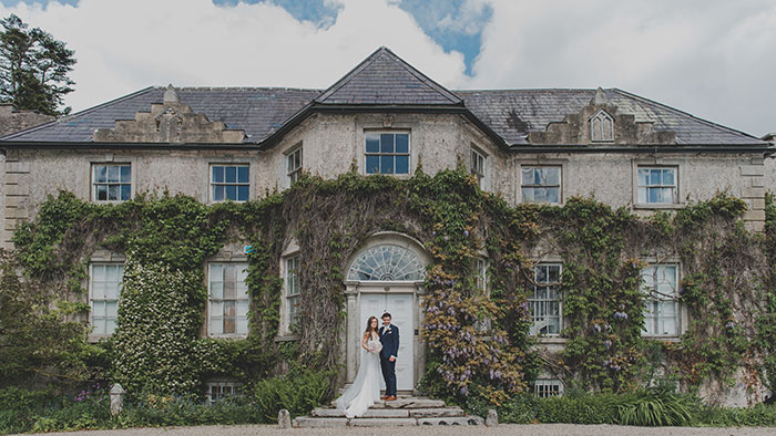 Wedding-photographer-ireland-20170912_0060.jpg