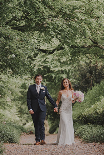Wedding-photographer-ireland-20170912_0117.jpg