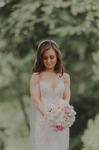 Wedding-photographer-ireland-20170912_0122.jpg