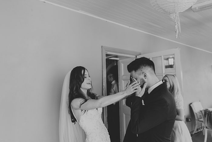 Wedding-photographer-ireland-20170912_0091.jpg