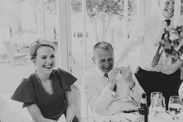 Wedding-photographer-ireland-20170912_0099.jpg