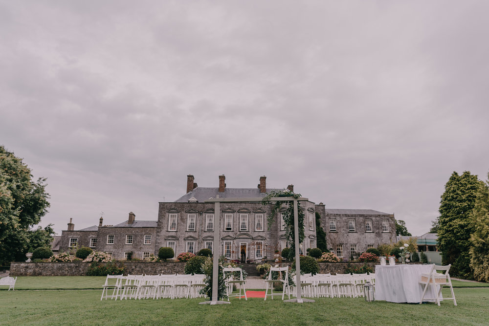 destination-wedding-photographers-castle-durrow-ireland058.jpg