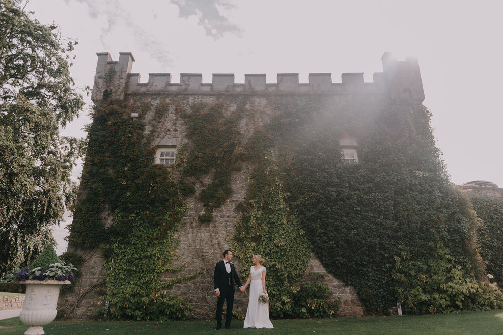 destination-wedding-photographers-castle-durrow-ireland144.jpg