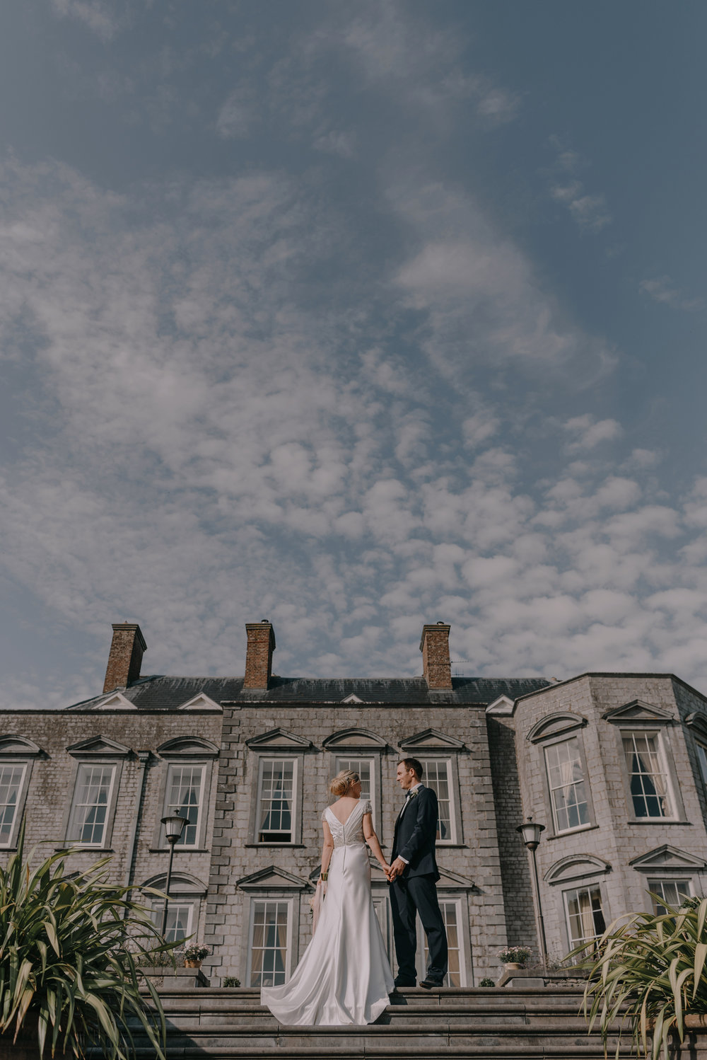 destination-wedding-photographers-castle-durrow-ireland193.jpg