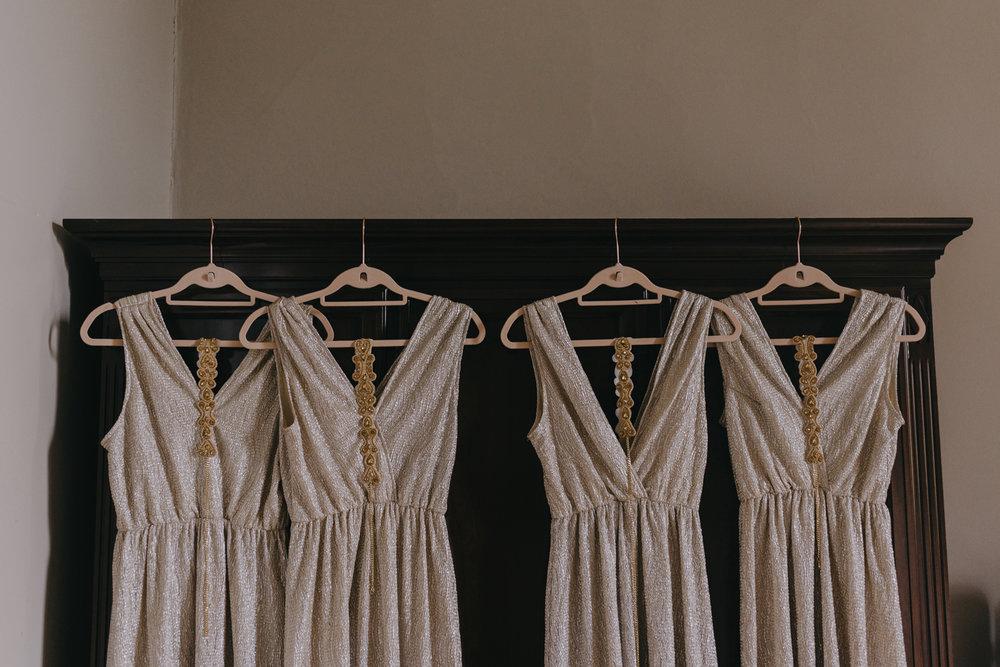 carton-house-wedding-photographer-ireland-023.jpg