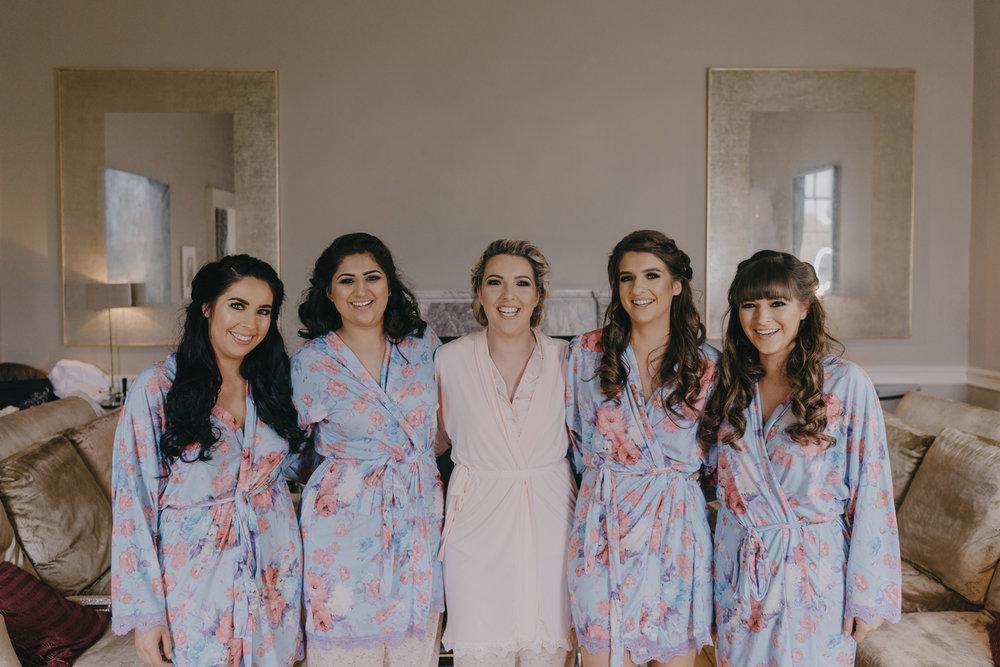 carton-house-wedding-photographer-ireland-042.jpg