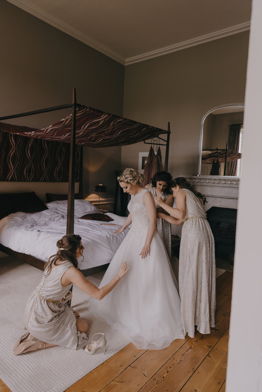 carton-house-wedding-photographer-ireland-049.jpg