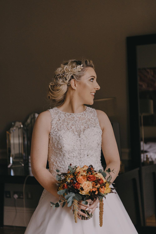 carton-house-wedding-photographer-ireland-052.jpg