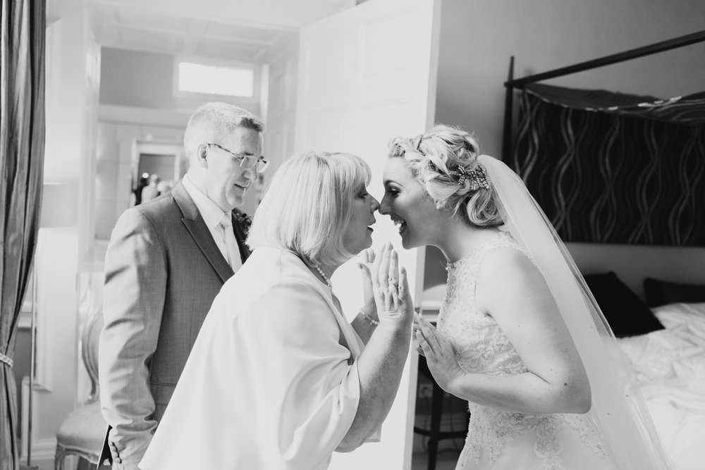 carton-house-wedding-photographer-ireland-056.jpg