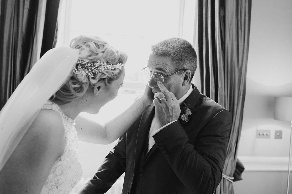 carton-house-wedding-photographer-ireland-057.jpg