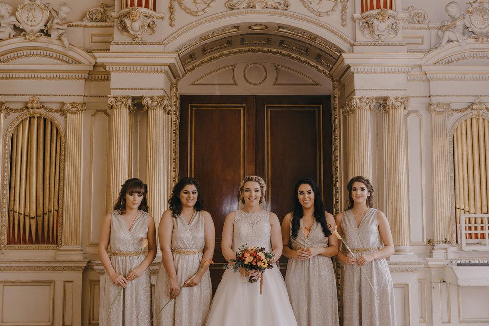 carton-house-wedding-photographer-ireland-062.jpg