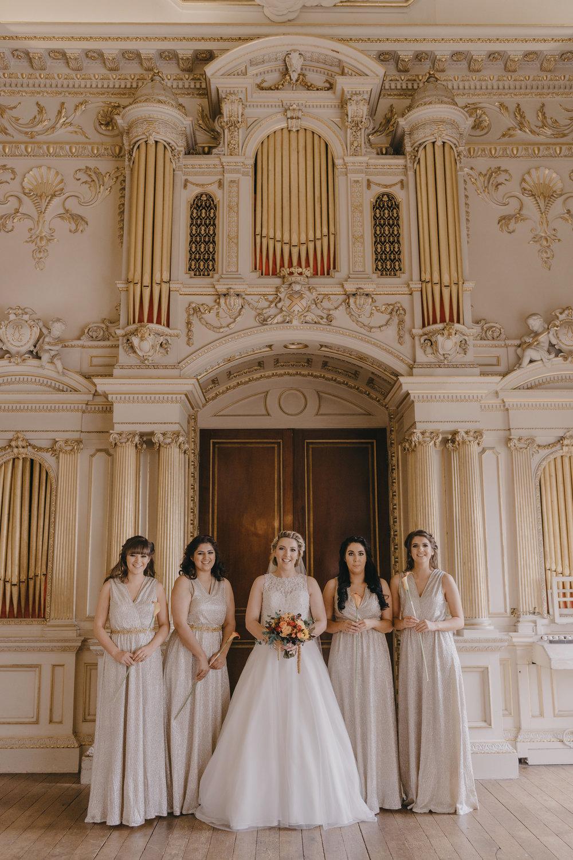 carton-house-wedding-photographer-ireland-064.jpg