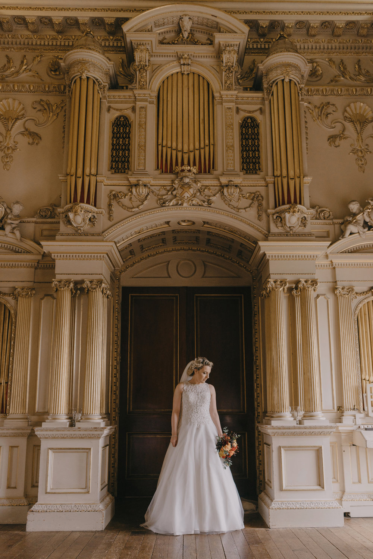 carton-house-wedding-photographer-ireland-059.jpg