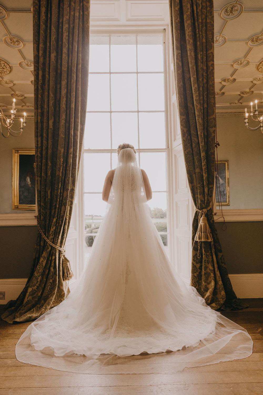 carton-house-wedding-photographer-ireland-065.jpg