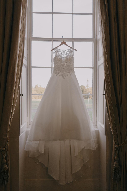 carton-house-wedding-photographer-ireland-003.jpg