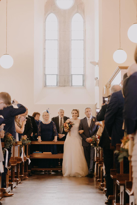 carton-house-wedding-photographer-ireland-078.jpg