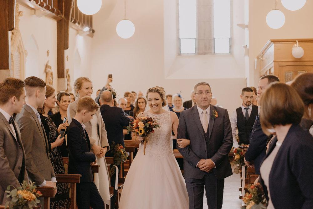 carton-house-wedding-photographer-ireland-080.jpg