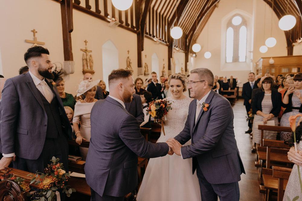 carton-house-wedding-photographer-ireland-082.jpg