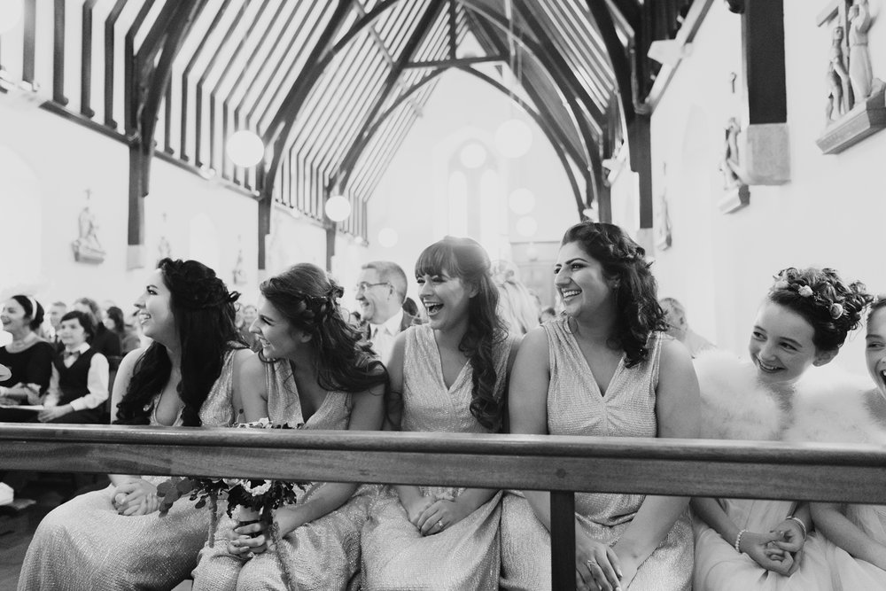 carton-house-wedding-photographer-ireland-086.jpg