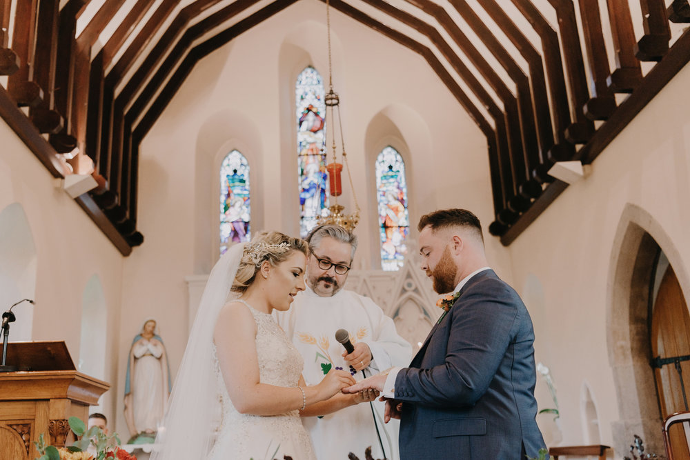 carton-house-wedding-photographer-ireland-091.jpg