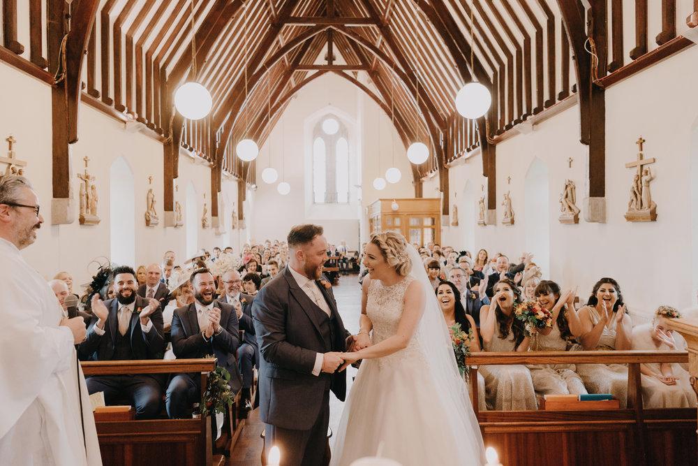 carton-house-wedding-photographer-ireland-093.jpg