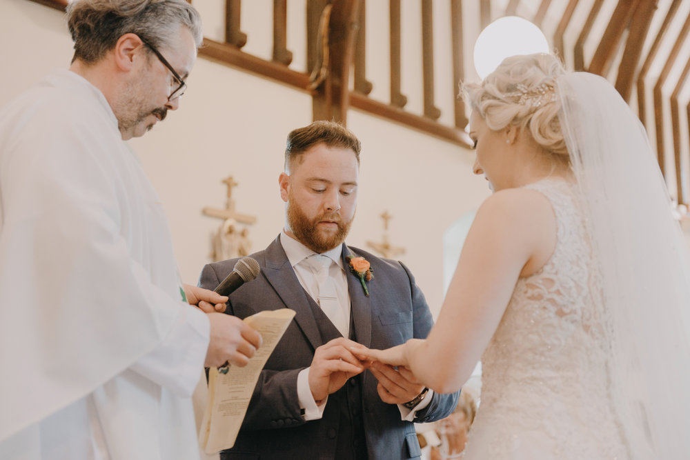 carton-house-wedding-photographer-ireland-094.jpg