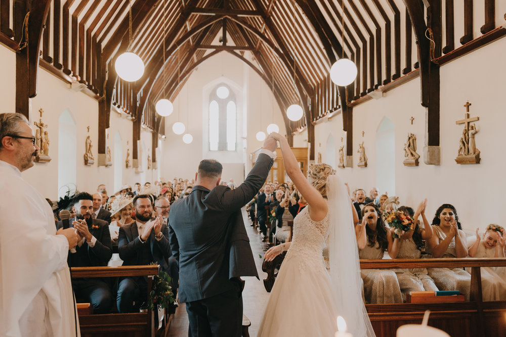 carton-house-wedding-photographer-ireland-095.jpg