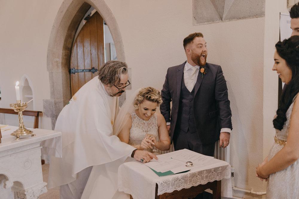 carton-house-wedding-photographer-ireland-098.jpg