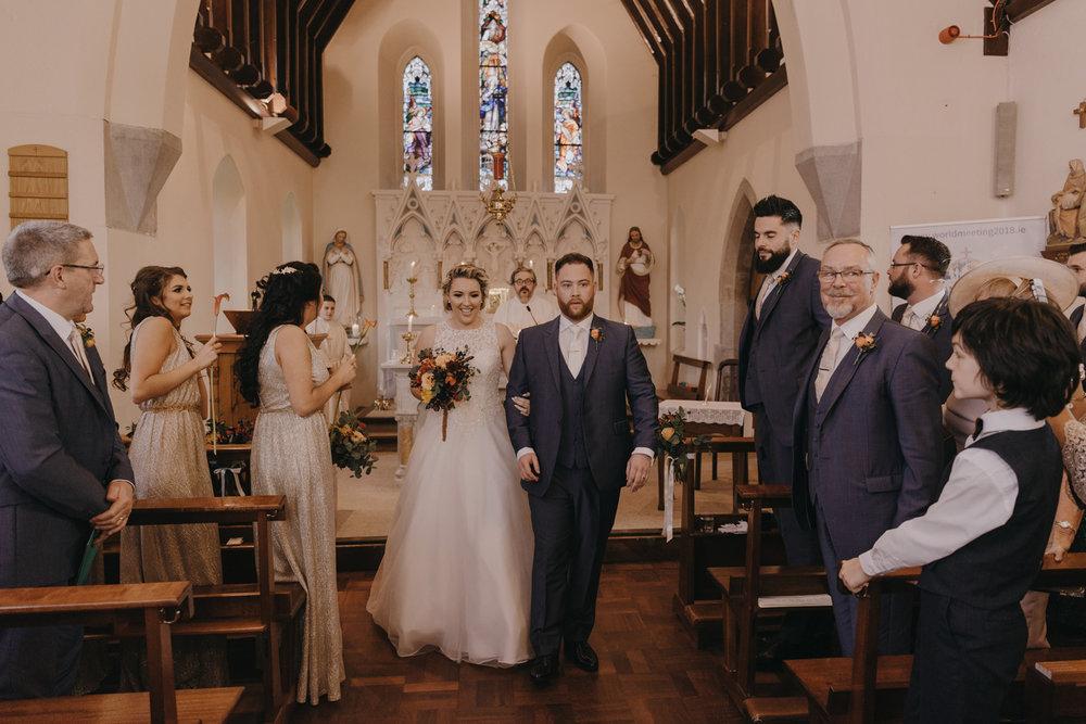 carton-house-wedding-photographer-ireland-100.jpg