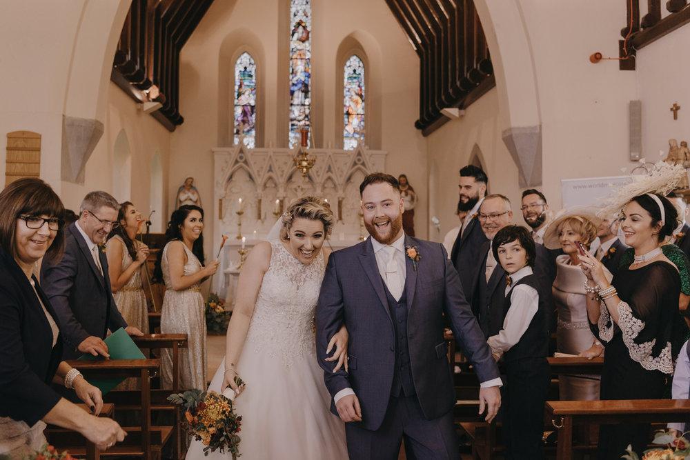 carton-house-wedding-photographer-ireland-101.jpg